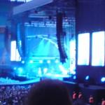 Depeche Mode Konzert 01423_1