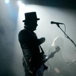 WGT 2009 - Frank the Babtist