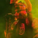 WGT 2009 - Umbra et Imago