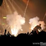 WGT 2009 - Agra - Letzte Instanz