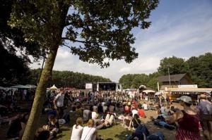 haldern_pop_festival10_foto_by_christoph_buckstegen