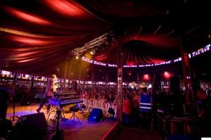 haldern_pop_festival1_foto_by_christoph_buckstegen_1