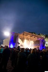 haldern_pop_festival4_foto_by_christoph_buckstegen_1