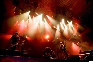 haldern_pop_festival5_foto_by_christoph_buckstegen-web