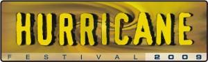 hurricane_logo_2009_1