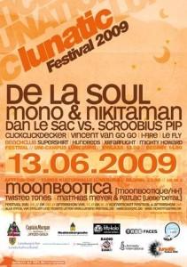 lunatic-festival-2009