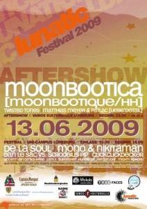 lunatic-festival-2009-aftershow