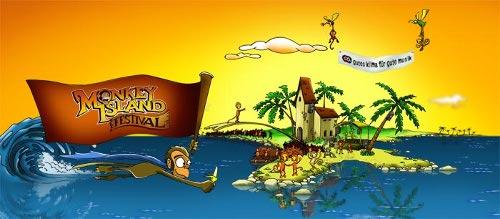 monkey-island-festival-09-banner-klein