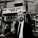 peter_fox_3-web