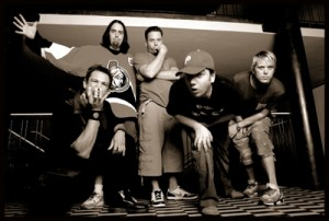 reload-09-bloodhoundgang_400