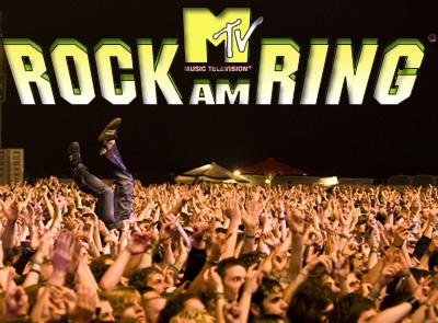 rock-am-ring-nachbericht1