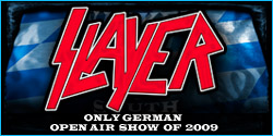 slayer wacken rocks