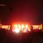 slipnot rock am ring 2009 [julian]