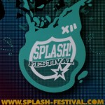 splash-logo-2009