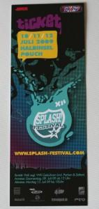 splash-ticket-einzeln