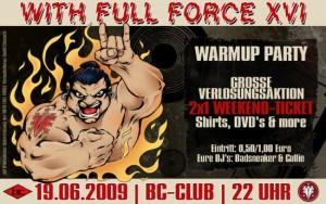 wffwarmup-2009