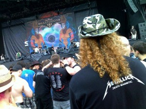 04072009262-metallica-fan-bei-mastodon-2