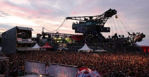 0674_whitestboyalive_mainstage_595