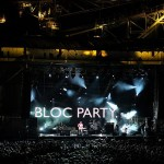1001_blocparty_mainstage_595