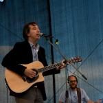 Olli Schulz + Band