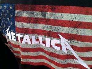 aelteres-metallica-shirt-sonisphere-04072009273