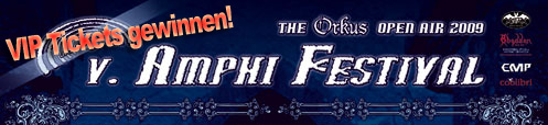 amphi-vip-tickets-gewinnen