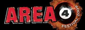 area4_Logo_2009-2
