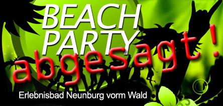 beachparty-neunburg-abgesag