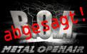 boa_logo_metal-abgesagt