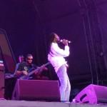 buju banton on stage