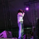 buju banton singing