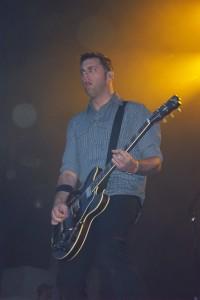 Tim Brennan