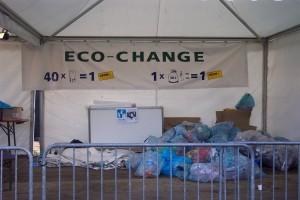 ECO Change