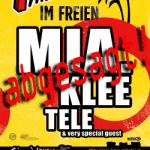 fritz-im-freien-teil21