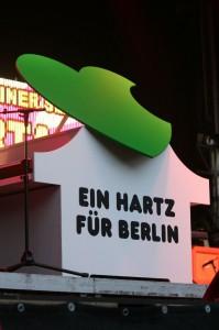 ein hartz für berlin