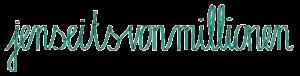 jenseits-von-millionen-logo