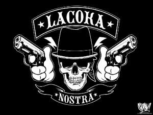 lacokanostra-web