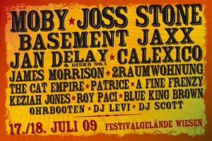 nuke_festival-2009