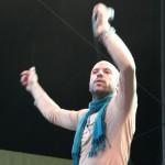selig-zitadell-2009