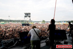 sonisphere-from-stage-guitar-hero-kai_rosseburg