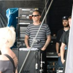 sonisphere-james-hetfield-backstage-kai_rosseburg