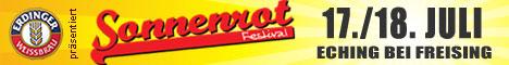 sonnenrot-banner