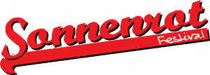 sonnenrot-logo