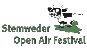 stemweder-open-air-3