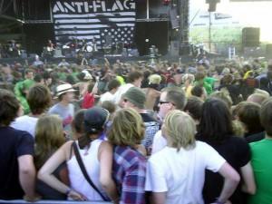 Area4-Anti-Flag-0314