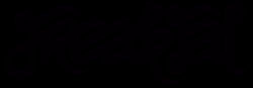 Freaktal Logo