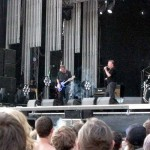 Frequency-IMG_0768_1