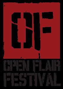 OpenFlair_Logo_2008