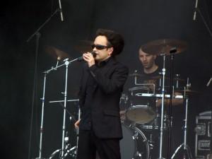 Alexander Veljanov