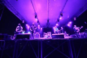 Soundlabs-IMG_7891-1credits-Deborah-Anne-Bowen